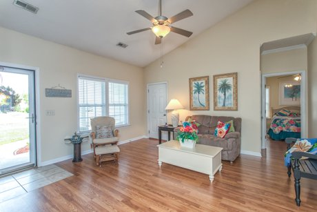 Hardwood floors 114 tylers cove way winnabow nc great deal