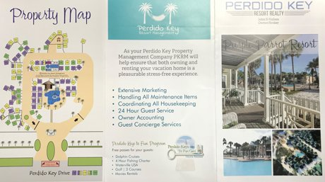 purple parrot resort ownership faq 1