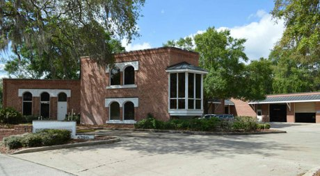 6790 Edgewater Commerce Parkway Office Building