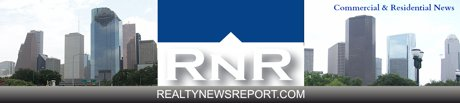 Realty News Report