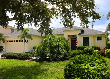 14124 Nighthawk Terrace, Lakewood Ranch FL