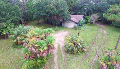 15950 Singletary Rd - Sarasota County