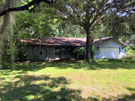 15950 Singletary Rd, Florida