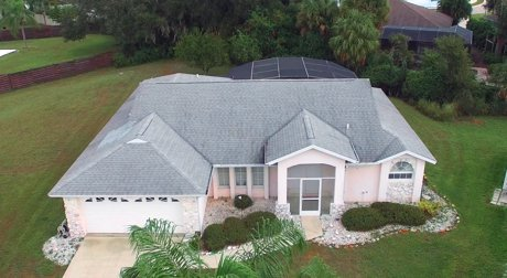 645 PROUD TRUTH LN, SARASOTA, FL 34240