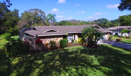 4957 Rutland Gate in The Meadows, Sarasota is for Sale