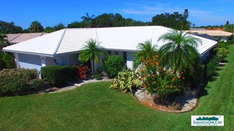 416 Englewood Isles Florida