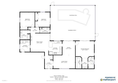 Click for the full Sized Floor Plan