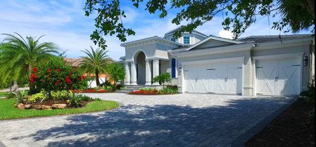 415 Wood Duck on Bird Key sold by Sarasota Real Estate Group