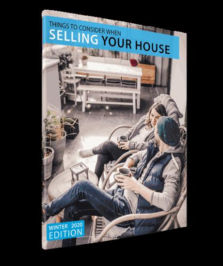 2020 winter seller guide