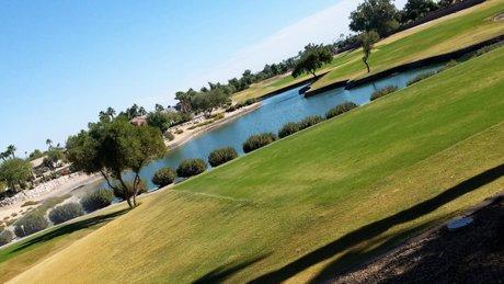 Sun city Grand AZ Homes for sale