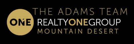 The Adams Team Real Estate