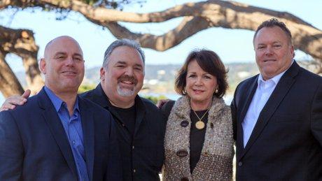 Monterey Peninsula Home Team Keller Williams