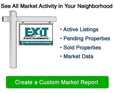 Create a custom Brooklyn Real Estate Market Report