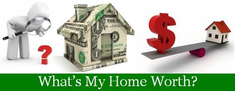 Get Your Complete and Accurate Brooklyn Home Value Report Now