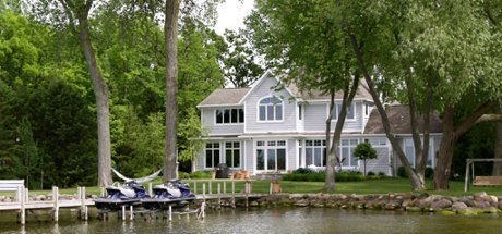 Signature Homes & Land | Meet The Team