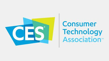 What to Expect at CES 2019
