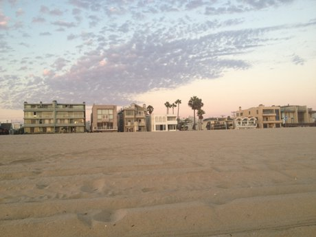 Marina del Rey Waterfront Homes Silicon Beach Homes