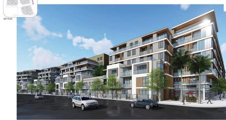 https://urbanize.city/la/post/del-reys-paseo-marina-development-pace-break-ground-next-year