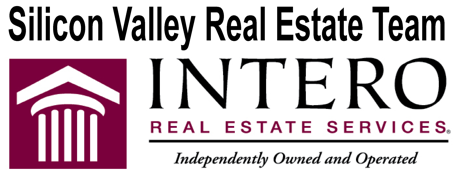 Intero Real Estate - Silicon Valley Real Estate