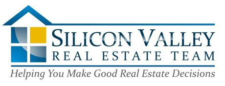 Silicon Valley Real Estate Team - Owner, Don Orason