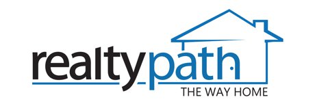 RealtyPath Paula Smith