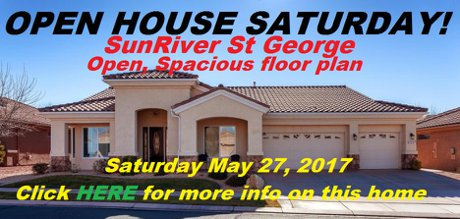SunRiver home for sale