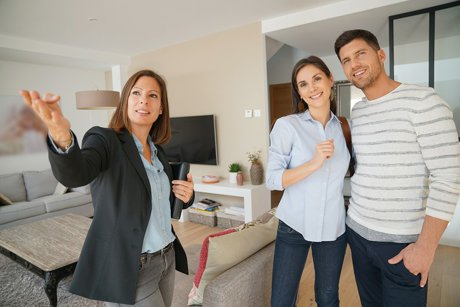 Hire a Buyers Agent