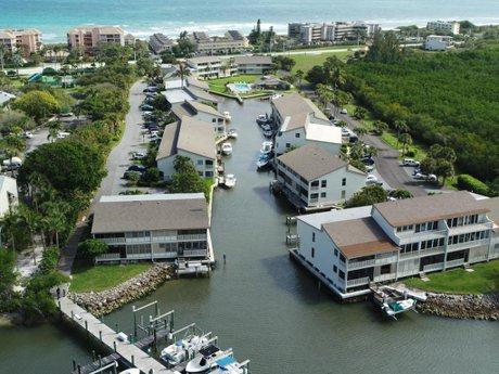 1456 NE Ocean Blvd #4102 Stuart, FL