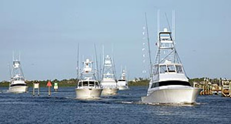 Mona Leonard Realtor Reviews Sailfish Marina