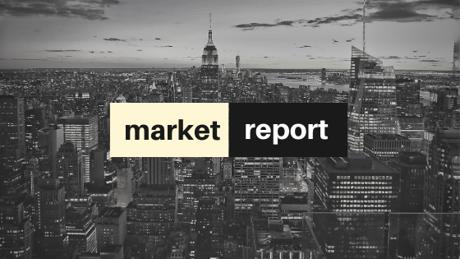 Sept 2019 Market Report
