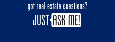 Got Real Estate questions ask The CGH Team with Premier Legacy Real Estate, LLC