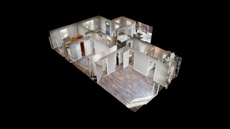 2012 Birchcroft Virtual Open House