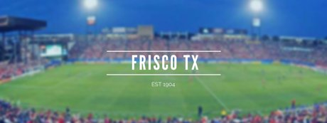 Frisco Tx Neighborhood List