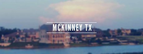 McKinney Tx Neighborhood List