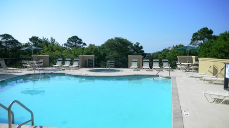 north shore place hilton head for sale