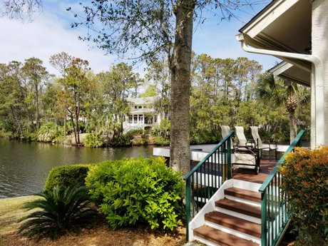 abbington villas hilton head for sale