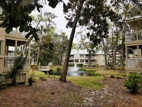 barrington park palmetto dunes for sale