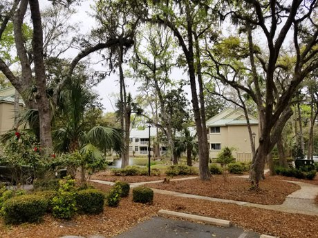 barrington park hilton head for sale