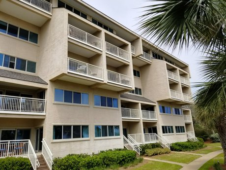 captains walk palmetto dunes for sale