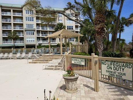 hampton place palmetto dunes for sale
