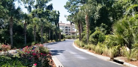 main sail palmetto dunes for sale