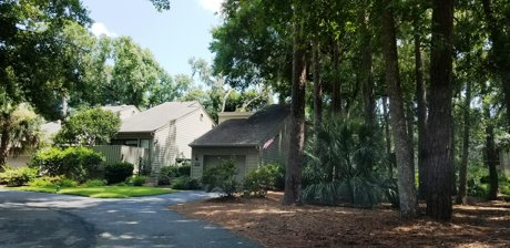 fairway oaks villas hilton head for sale