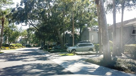 turtle lane club villas hilton head for sale