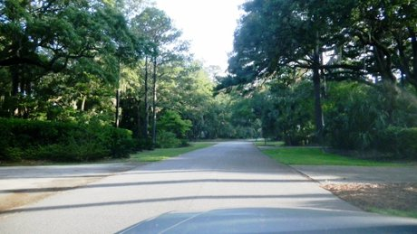 twin pines hilton head for sale