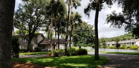 woodbine villas hilton head for sale