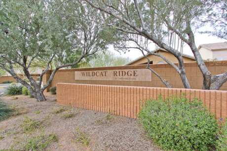 Search Wildcat Ridge Homes For Sale