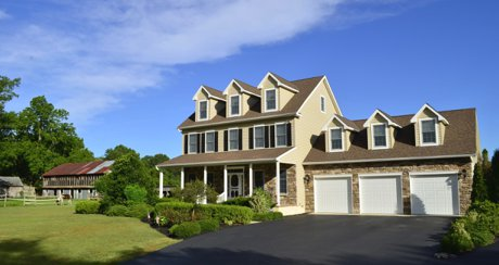 South Jersey Real Estate For Sale