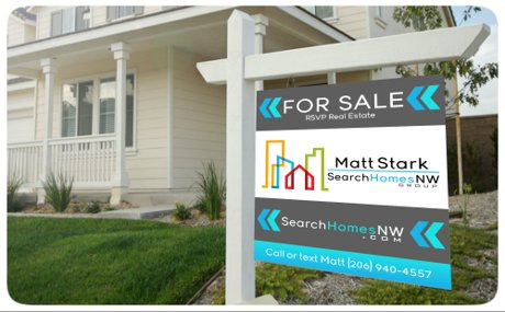 Your Home Sold In 90 Days