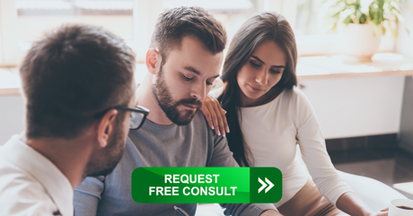 Contact Us to schedule a free consultation.  Whether buying or selling a home on the Treasure Coast we are always happy to meet with you at one of our five convenient locations to discuss your wants and needs, no obligation.