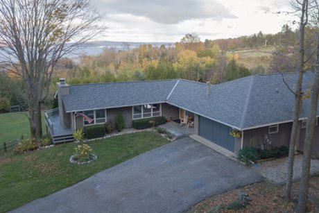 petoskey waterview house for sale